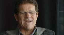 Fabio Capello - LMA School of Football Management Interview