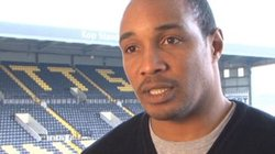 Paul Ince - Yahoo! Interview 2