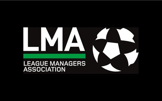 League Managers Association - The LMA