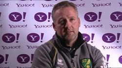 Paul Lambert - Yahoo! Interview 4