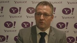 Paul Lambert - Yahoo! Interview