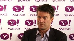 Michael Laudrup - Yahoo! Interview 1