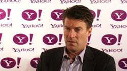 Michael Laudrup - Yahoo! Interview 2