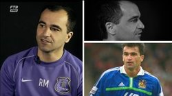 Roberto Martinez FTBPro Interview 3
