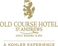 old course hotel logo
