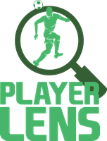 Player LENS Logo