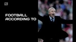 Alan Pardew FTBPro Interview 2