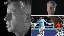 Alan Pardew FTBPro Interview 3