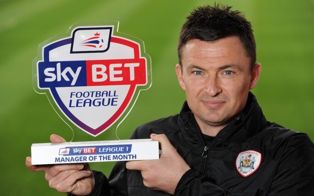 HECKINGBOTTOM