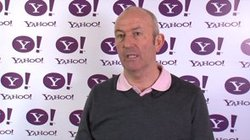 Tony Pulis - Yahoo! Interview