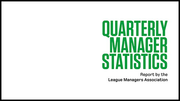 QUARTERLY MANAGER IMAGE