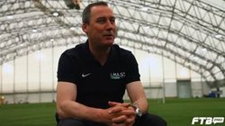 Rene Meulensteen FTBPro Interview 2