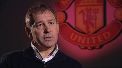 Bryan Robson OBE - Yahoo! Interview 2