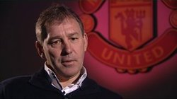 Bryan Robson OBE - Yahoo! Interview 3