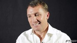 Brendan Rodgers FTBPro Interview 2