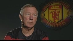 Sir Alex Ferguson - LMA School of Football Management Interview